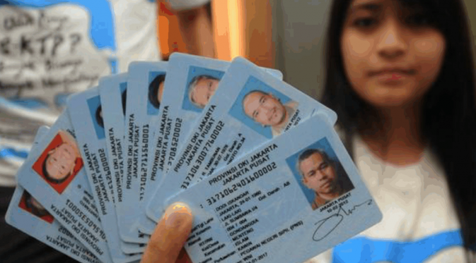 Ribuan Pelajar Pringsewu dan Tanggamus Favoritkan IPB