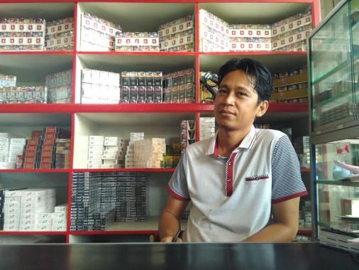 Pemkab Mesuji Terapkan 5 Hari Kerja Bagi Pegawainya