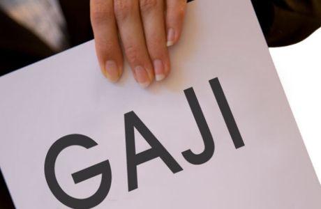 Menteri Yuddy Disebut Buat Gaduh karena Menilai Kinerja Menteri