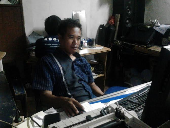LBH Bandar Lampung: Masyarakat yang Dirugikan PLN Silahkan Mengadu