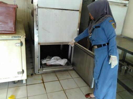 Berbahasa Melayu, ISIS Ancam Pemerintah Malaysia