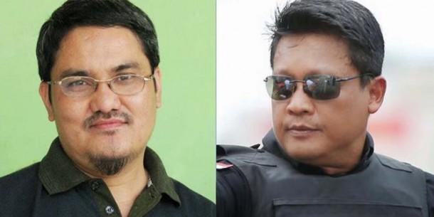 Anggota Komisi III DPRD Lampung Timur Nilai Pemkab Tak Tegas Singkapi Lahan Bekas PT Mitsoguro