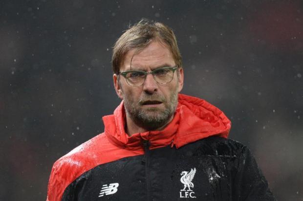Jurgen Klopp Tak Terima Disebut Biang Keladi Cedera Liverpool