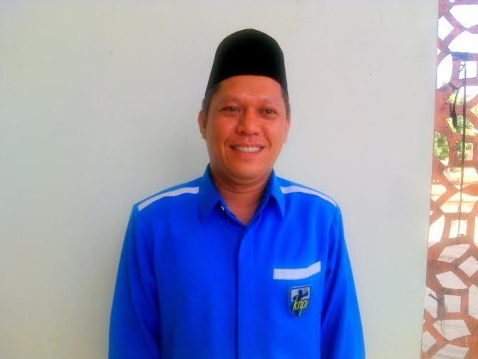 Cegah DBD Kantor Pemkot Bandar Lampung Difogging