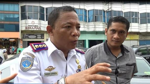 Sebulan Tak Masuk Kerja, PNS Dishub Bandar Lampung Diduga Ikut Gafatar
