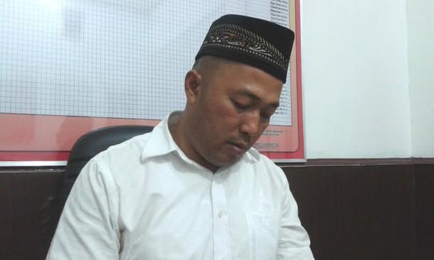 Bupati Lampung Utara Minta Satker Lebih Produktiv