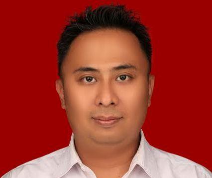 Kabupaten Natar Agung Tunggu Persetujuan Bupati-DPRD Lampung Selatan