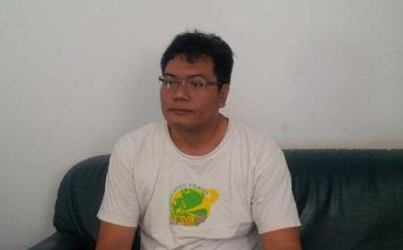 KPU Lampung Selatan Tunggu Kabar dari KPK Terkait LHKPN Minus