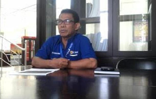 Padamkan Listrik Lagi, PLN Lampung Minta Masyarakat Sabar