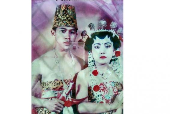 Setelah Menghilang, Istri Misnan Sempat Menghubungi Keluarga