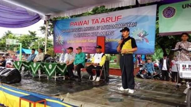 Pemekaran di Kabupaten Tanggamus, DPRD Lampung Gelar Pertemuan dengan Tokoh Adat