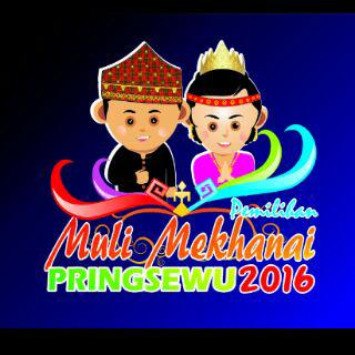PN Bandar Lampung: 22 Pemilik Ruko Pasar Tengah Belum Perpanjang HGB