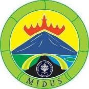 Organisasi Mahasiswa Daerah Asal Kabupaten Pringsewu dan Tanggamus IPB Gelar Road Show