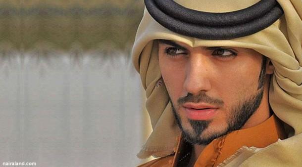 Ternyata Pria di Arab Saudi Juga Kerap Dilecehkan Wanita