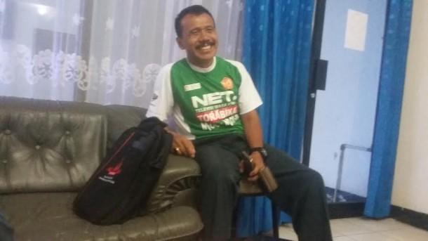 12 Atlet Panahan Lampung Ikuti Pelatda Sebagai Persiapan Ajang PON XIX
