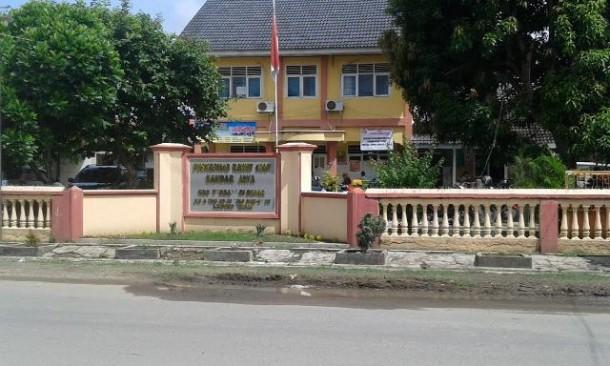Pelantikan Bupati Terpilih Lampung Selatan Pertengahan Februari