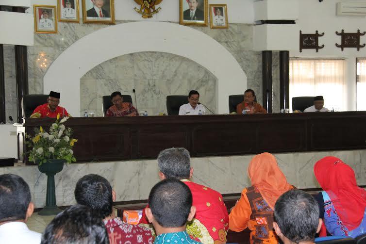 Satpam SMPN 1 Bandar Lampung Langsung Bebas usai Divonis Penjara 22 Hari