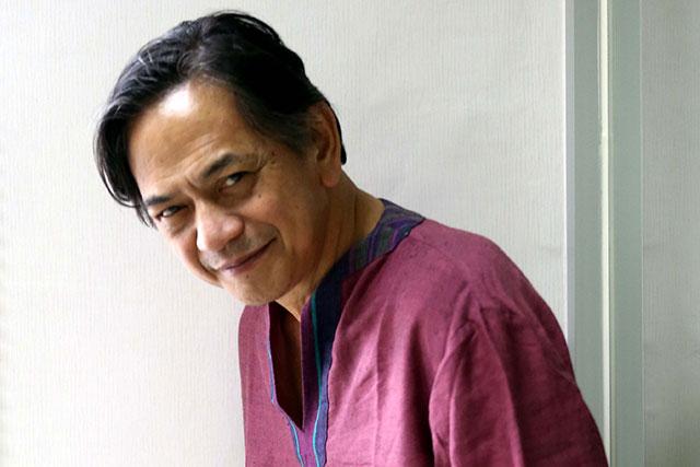 Putus Kontrak Karyawan, PT Hanjung di Lampung Diminta Manusiawi