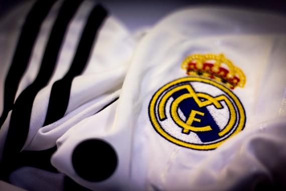 Real Madrid Dihukum Tak Boleh Transfer Pemain Oleh FIFA