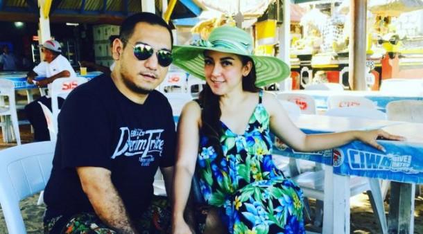 Wagina, Potret Pedagang Kantin di Sebuah SD Bandar Lampung