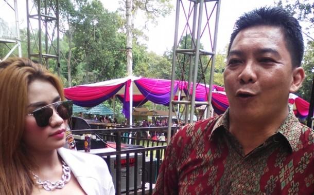 Mayat Ditemukan di Panjang, Istri Korban Shock