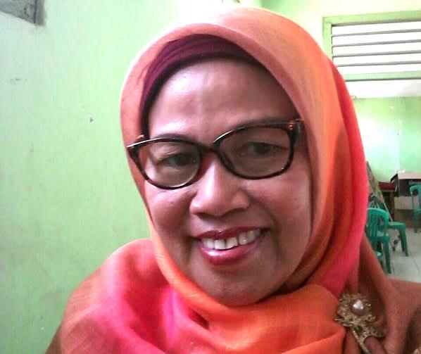 Dikabarkan Patok Tarif Rp300 Juta untuk Donor Ginjal, RSCM Membantah