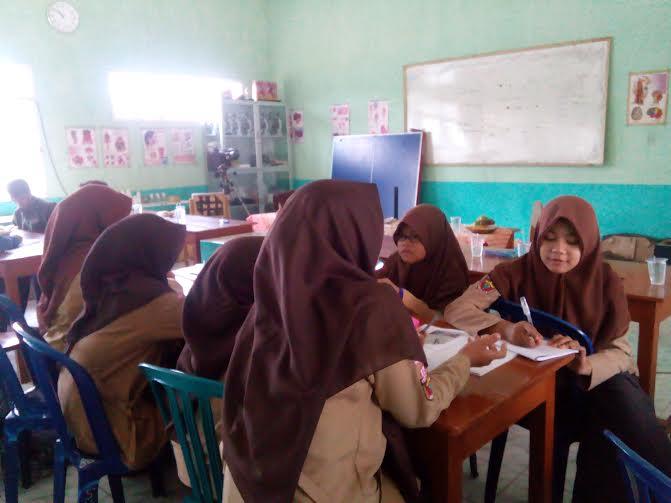 60 Persen Distribusi Gas Elpiji Indonesia Berasal di Teluk Semangka Tanggamus