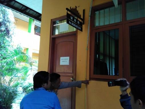 SMK 4 Bandar Lampung