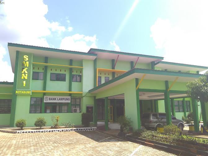 Empat Wakil Rektor Universitas Lampung Besok Dilantik di GSG