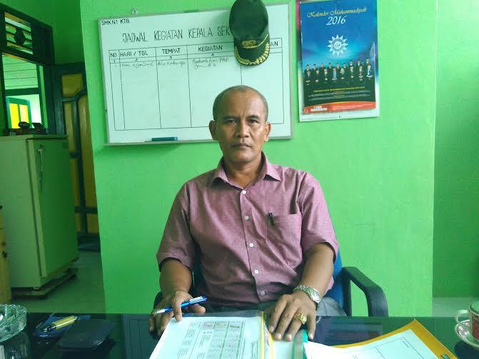 Warga Bandar Lampung Heboh Ada Hiu di Pantai Sukaraja