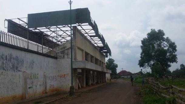 Serikat Pekerja BUMN Tolak Pembangunan Kereta Cepat Jakarta Bandung