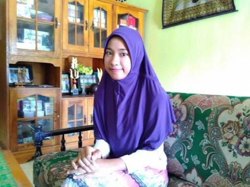 LBH Bandar Lampung Berharap Bantuan Hukum Masyarakat Miskin Terserap Maksimal