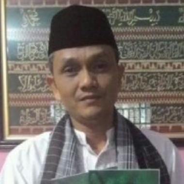 Ketua Umum Majelis Ulama Indonesia (MUI) Bandar Lampung Suryani M Nur. | Ist