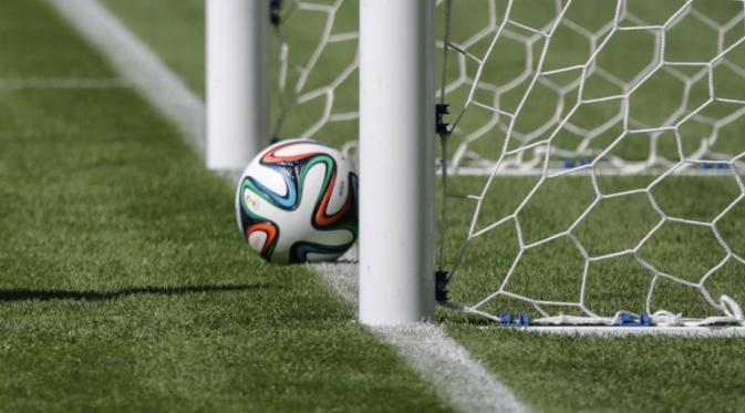 UEFA Sepakat Gunakan Teknologi Garis Gawang pada Piala Eropa dan Liga Champions