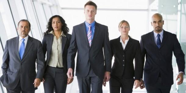 MEA Diprediksi Bakal Tingkatkan Tenaga Kerja Asing Hingga 30 Persen