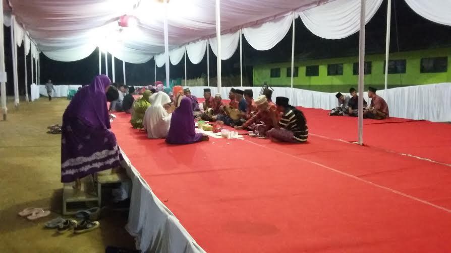 Disebut Marketing Lemah dan Modal Kurang, Bank Lampung Belum Tahu