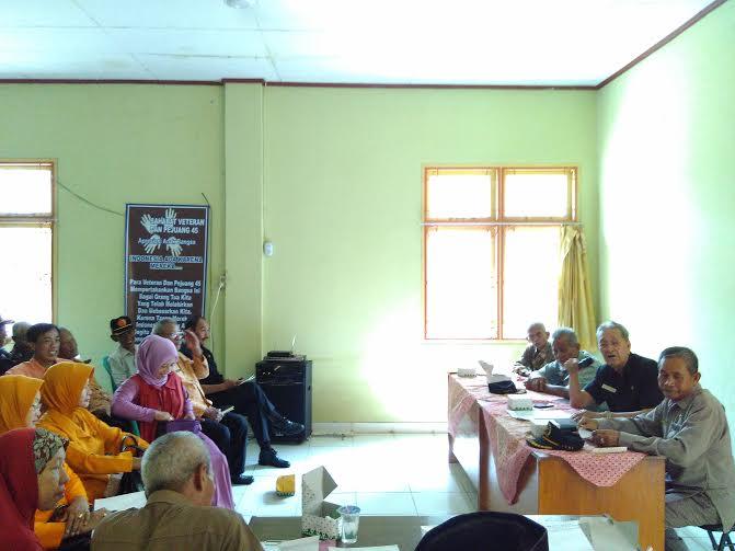 Sinergikan Pembangunan, Ridho akan Sidak Semua Kabupaten/Kota di Lampung