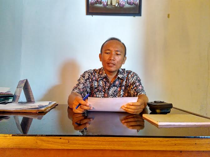 IGI Provinsi Lampung Gelar Hypnoteaching Series Program