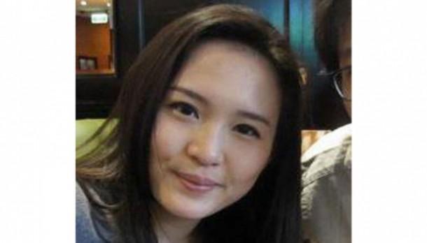 Polisi Duga Jessica Adalah Orang yang Menuangkan Racun di Kopi Mirna