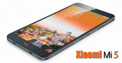 Xiaomi Berhasil Jual 70 Juta Perangkat di Tahun 2015
