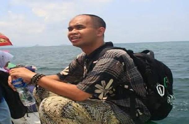 Bahas Kepengurusan PBVSI Lampung yang Baru, KONI Lampung akan Temui Kapolda Ike Edwin