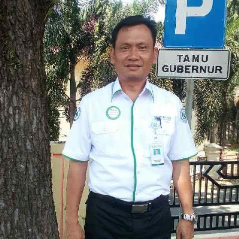 BPJS Lampung Aplikasikan Konsep Gotong Royong, yang Sehat Membantu yang Sakit