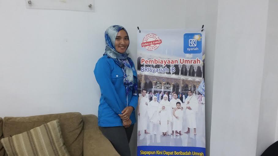 Biling Dikritik, Sulpakar Minta Dinas Pendidikan Bandar Lampung Gelar Forum Diskusi