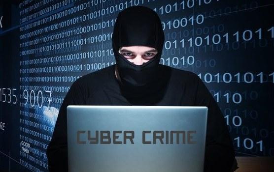 Tips Menghindari Cyber Crime dari Perangkat Mobile Anda