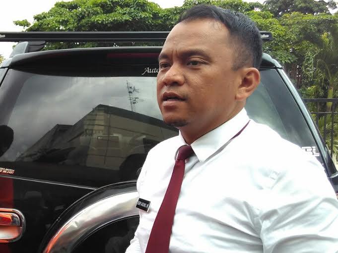 Kepala Satuan reserse Kriminal Polresta Bandar Lampung, Kompol Dery Agung Wijaya. Andi Apriadi/Jejamo.com