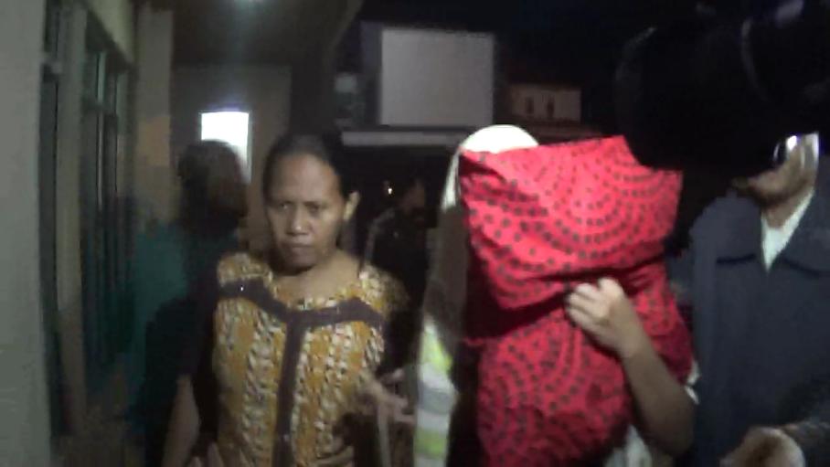 Liputan Rapat Dengar Pendapat, Wartawan Diusir Anggota Dewan Lampung Tengah