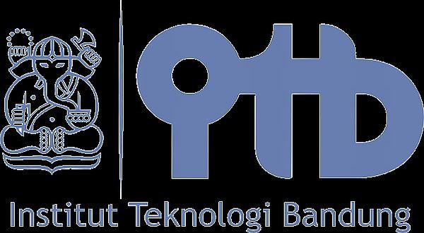 Institut Teknologi Bandung (ITB) menjadi perguruan terbaik kedua di Indonesia versi Webometrics. | Ist.