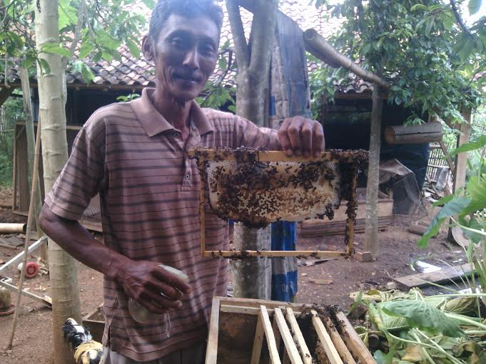 Cegah Aksi Teror, Kanwil Kemenag Lampung Gelar Dzikir Keselamatan Bangsa