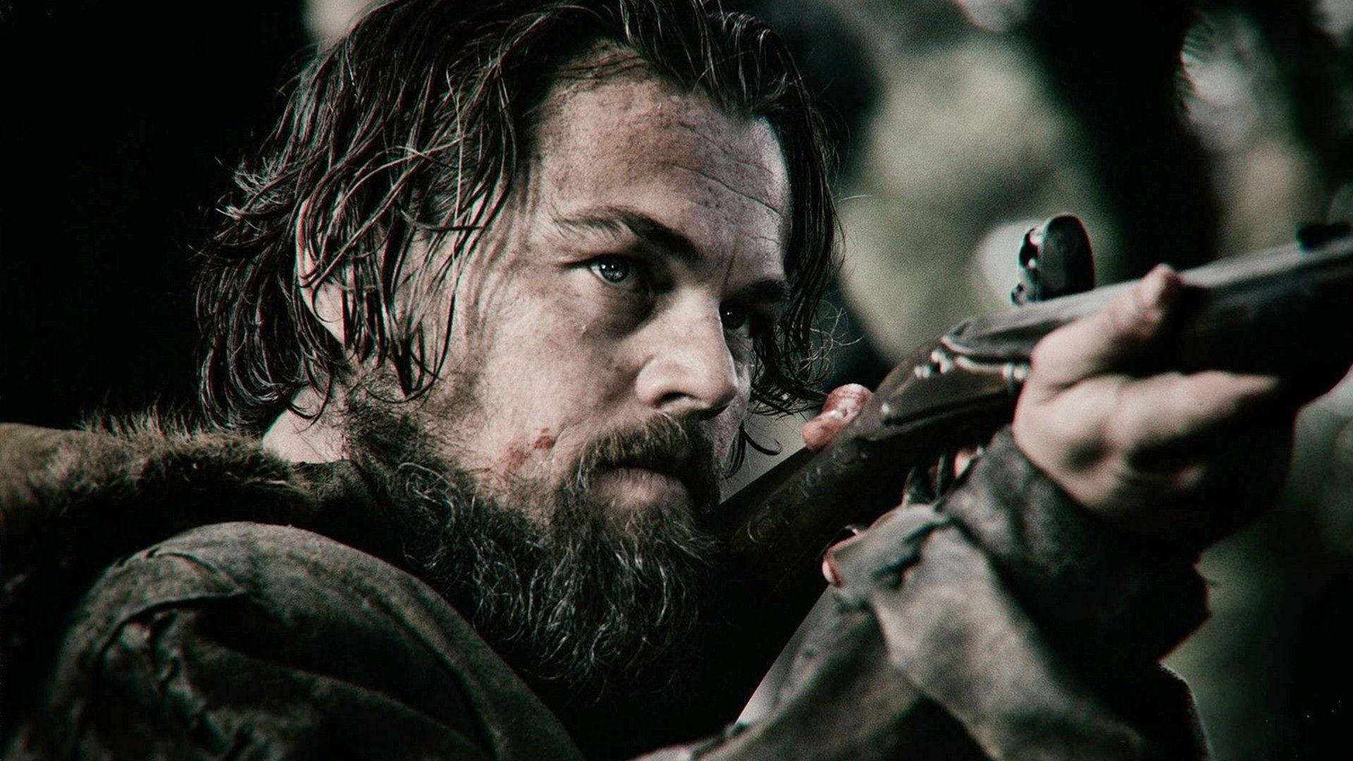 Leonardo DiCaprio Raih Penghargaan di SAG Awards 2016