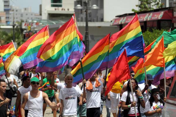 Ketua DPRD Lampung Dedi Afrizal Angkat Bicara Soal LGBT
